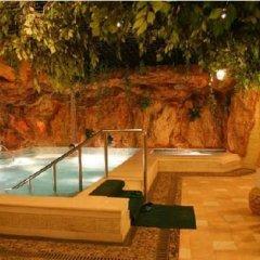 Отель Dunhe Apartment Китай, Гуанчжоу - отзывы, цены и фото номеров - забронировать отель Dunhe Apartment онлайн бассейн