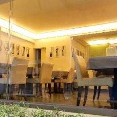 Отель Dunhe Apartment Китай, Гуанчжоу - отзывы, цены и фото номеров - забронировать отель Dunhe Apartment онлайн бассейн фото 2