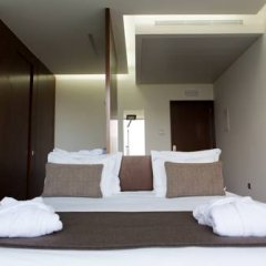 Hotel Rural Douro Scala удобства в номере