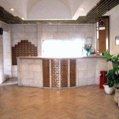 Jerusalem Panorama Hotel Израиль, Иерусалим - 5 отзывов об отеле, цены и фото номеров - забронировать отель Jerusalem Panorama Hotel онлайн ванная