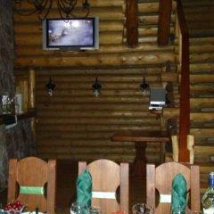 Гостиница Тиман-Хаус гостиничный бар