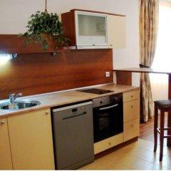 Отель Rio Verde Несебр в номере