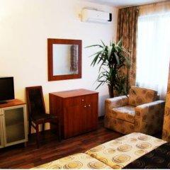 Отель Rio Verde Несебр удобства в номере