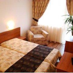 Отель Rio Verde Несебр комната для гостей фото 2