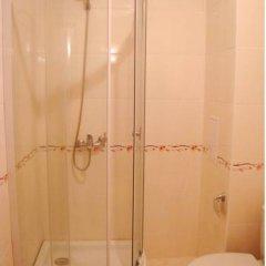 Отель Rio Verde Несебр ванная фото 2