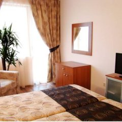 Отель Rio Verde Несебр удобства в номере фото 2