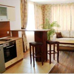 Отель Rio Verde Несебр в номере фото 2