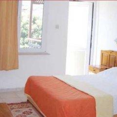 Native Hotel Турция, Олудениз - отзывы, цены и фото номеров - забронировать отель Native Hotel онлайн комната для гостей фото 2