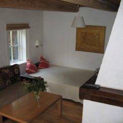 Отель Castle View Guesthouse Литва, Тракай - отзывы, цены и фото номеров - забронировать отель Castle View Guesthouse онлайн комната для гостей