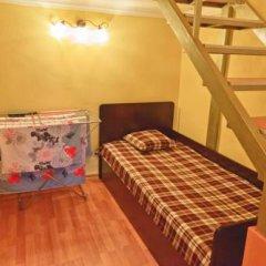 Апартаменты на Пушкинской детские мероприятия фото 2
