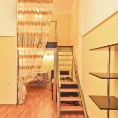 Апартаменты на Пушкинской интерьер отеля фото 2