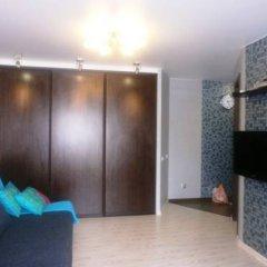 Апартаменты Lazarevskoe Apartments Сочи комната для гостей фото 5
