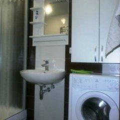 Апартаменты Lazarevskoe Apartments Сочи ванная фото 2