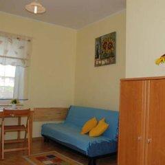 Отель Villa Alicja комната для гостей фото 4