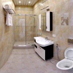 Гостиница Гостевой дом Аксимарис в Санкт-Петербурге 8 отзывов об отеле, цены и фото номеров - забронировать гостиницу Гостевой дом Аксимарис онлайн Санкт-Петербург ванная фото 2