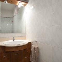 Апартаменты Akira Flats Marina Apartments ванная фото 2