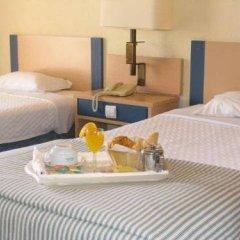 Отель Da Praia Norte в номере фото 2