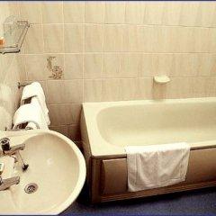 Отель Andorra Guest Accommodation ванная