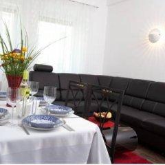 Отель Zentrum-Prater-Donau Австрия, Вена - отзывы, цены и фото номеров - забронировать отель Zentrum-Prater-Donau онлайн помещение для мероприятий