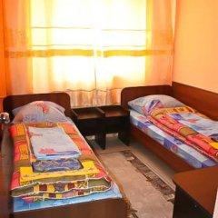 Гостиница Космос в Кемерово отзывы, цены и фото номеров - забронировать гостиницу Космос онлайн детские мероприятия
