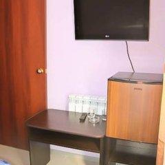 Гостиница Космос в Кемерово отзывы, цены и фото номеров - забронировать гостиницу Космос онлайн удобства в номере фото 4