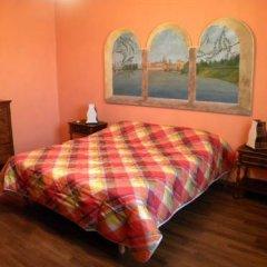 Отель Loghino Oriano Италия, Кастель-д'Арио - отзывы, цены и фото номеров - забронировать отель Loghino Oriano онлайн комната для гостей фото 2