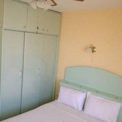 Отель Guest House Himalaya Wind Свети Влас комната для гостей фото 3