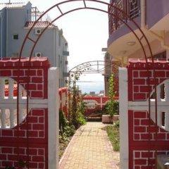 Отель Guest House Himalaya Wind Свети Влас
