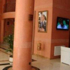 Отель Amouday Марокко, Касабланка - отзывы, цены и фото номеров - забронировать отель Amouday онлайн спа