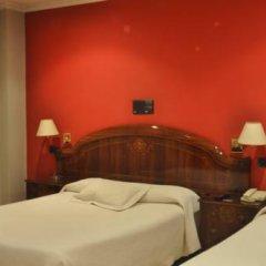 Hotel Sol спа