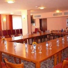 Hotel Kiparis Alfa фото 2