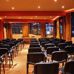 Hotel Kiparis Alfa фото 3