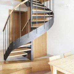Апартаменты Riverside Residence/riverside Apartments Прага