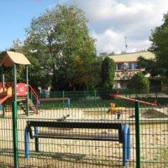 Отель Apartament Azalia Вроцлав детские мероприятия фото 2