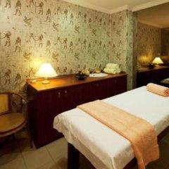 Отель Рамада Пловдив Тримонциум спа фото 2