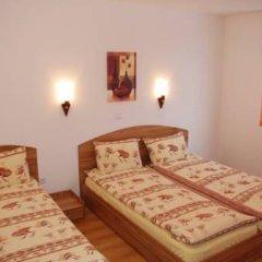 Отель Vien Guest House комната для гостей фото 2