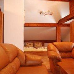 Отель Vien Guest House комната для гостей фото 3