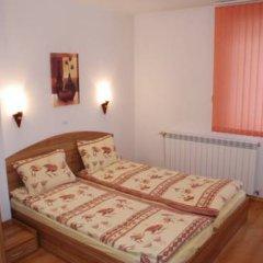 Отель Vien Guest House комната для гостей фото 4