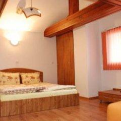 Отель Vien Guest House комната для гостей