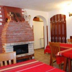 Отель Vien Guest House питание фото 3