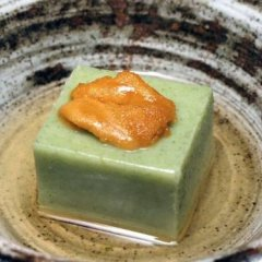 Отель Kiya Ryokan Япония, Мисаса - отзывы, цены и фото номеров - забронировать отель Kiya Ryokan онлайн питание фото 2