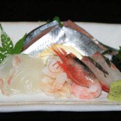 Отель Kiya Ryokan Япония, Мисаса - отзывы, цены и фото номеров - забронировать отель Kiya Ryokan онлайн в номере фото 2