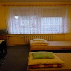 Отель VillaMaria удобства в номере