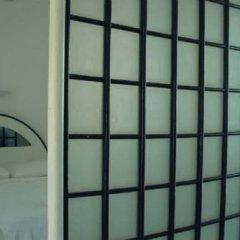 Beyaz Hotel комната для гостей фото 5