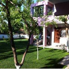 Sunrise Aya Hotel Турция, Памуккале - отзывы, цены и фото номеров - забронировать отель Sunrise Aya Hotel онлайн фото 2