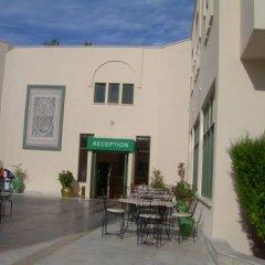 Floria Hotel Турция, Ургуп - отзывы, цены и фото номеров - забронировать отель Floria Hotel онлайн питание фото 3