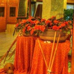 Отель Marienburger Bonotel Германия, Кёльн - отзывы, цены и фото номеров - забронировать отель Marienburger Bonotel онлайн