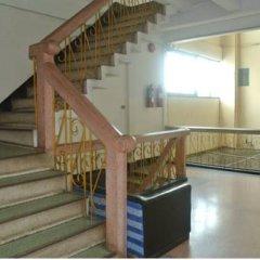 Отель Yuu Heng Hotel в Банпхае