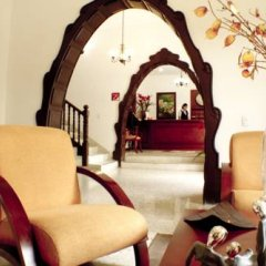 Отель Boutique Karlo Колумбия, Кали - отзывы, цены и фото номеров - забронировать отель Boutique Karlo онлайн гостиничный бар