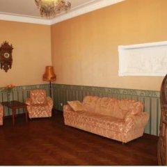 Апартаменты Юг Одесса комната для гостей фото 3